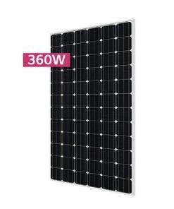 LG solar 360w